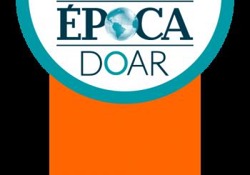 100 melhores ONGs do Brasil  Edição 2017