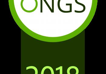 Prêmio Melhores ONGs