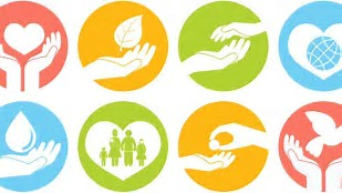 NOTA PÚBLICA – É para continuar doando para ONGs, sim!